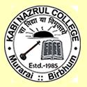 TERMS & TERMINATION - Kabi Nazrul College